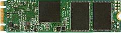 Transcend MTS820S 240GB M.2 2280 SATAIII 3D TLC (TS240GMTS820S)