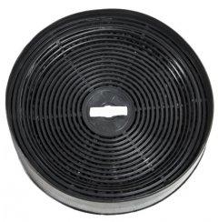 Угольный фильтр для вытяжки PERFELLI 0031