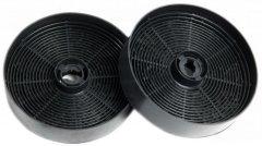 Угольный фильтр для вытяжки PERFELLI 0032