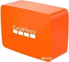 Поплавок GoPro Floaty (AFLTY-004)