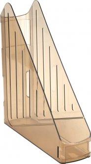 Вертикальный лоток Koh-i-Noor Коричневый (754122)