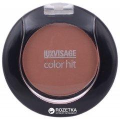 Румяна компактные Luxvisage тон 19 2.5 г (4811329022309)