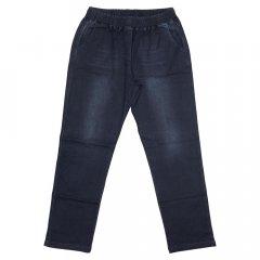Джинсы мужские OLSER dz00281903 (80) синий