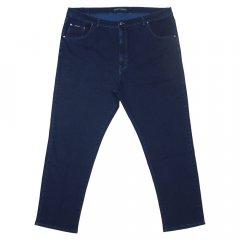 Джинсы мужские DEKONS dz00247632 (74) тёмно-синий