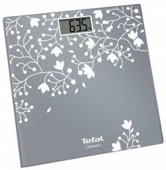Весы напольные Tefal Classic PP1140