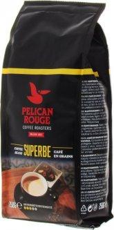 Кофе в зернах Pelican Rouge Superbe 250 г (5410958118989)