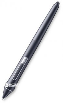 Перо Wacom Pro Pen 2 (KP-504E)