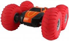 Перевёртыш на р/у YinRun Speed Cyclone с надувными колесами (оранжевый) (YR-10081r) (2711247725462)