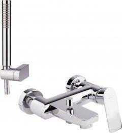 Смеситель для ванны BIANCHI Freedom VSCFRE200404600CRM
