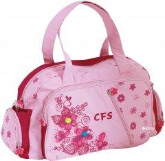 Сумка Cool For School CF85484 (4044572854841)
