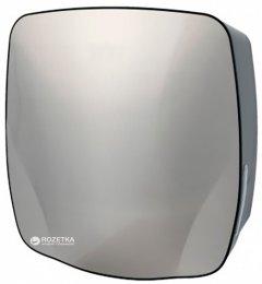 Дозатор бумажных полотенец ALL CARE PLASTIQLINE Exclusive PQXS2 5730