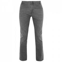 Джинси Kangol XL Zane Grey, 54W 32L (10656957)