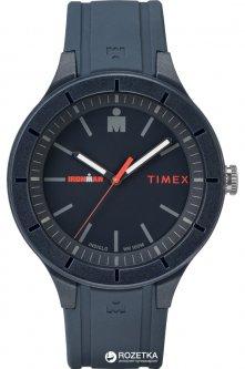 Мужские часы TIMEX Tx5m17000