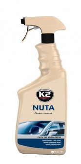 Универсальное моющее средство K2 NUTA 0.77 л (K507M)