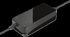 Универсальный блок питания Trust Primo 70W Laptop Charger (TR22141)