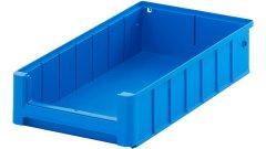 Контейнер полочный AUER Packaging RK 4209 400х234х90 мм Голубой (62505050-P00429)