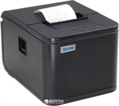 POS-принтер Xprinter XP-С58H Ethernet