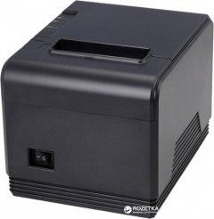 POS-принтер Xprinter XP-Q300