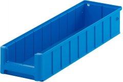 Контейнер полочный AUER Packaging RK 51509 500х156х90 мм Голубой (62505050-P00432)
