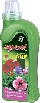 Минеральный гель Agrecol для пеларгоний 0.5 л (2018040460)