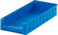 Контейнер полочный AUER Packaging RK 5209 500х234х90 мм Голубой (62505050-P00433)