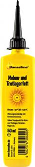 Смазка Hanseline Naben und Tretlagerfett 50 мл (300600)