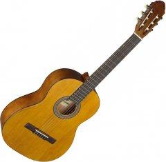 Гитара классическая Stagg C440 M NAT