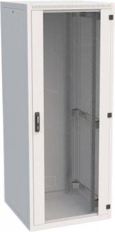 Шкаф серверный напольный Conteg iSeven RI7-33-60/80 33U