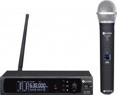 Радиосистема Prodipe UHF M850 DSP Solo (26-5-25-14)
