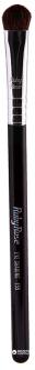 Круглая кисть для макияжа Ruby Rose НВ-E55 (6291107740126)