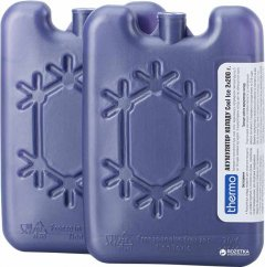 Аккумуляторы холода Thermo Cool-Ice 2 x 200 г (4820152617378)