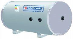 Бойлер комбинированный Cordivari BOLLY MURALE 150 л (3104160900023)