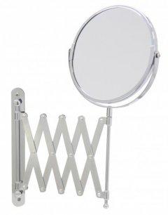 Зеркало косметическое Axentia 282802