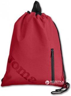 Рюкзак Joma Sack Красный (400279.600)