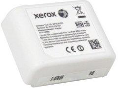 Wi-Fi-адаптер Xerox для Xerox Ph6510/WC6515/VLB400/VLB405/VLC400/VLC405 (497K16750)
