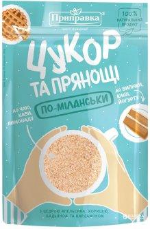 Сахар и пряности Приправка По-милански 200 г (4820195511541)