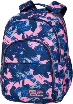 Рюкзак Coolpack Basic Plus унисекс 43 х 30 х 19 см 24 л (C03187)