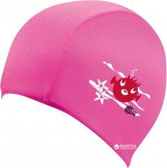 Шапочка для плавания BECO 7703 4 Pink (7703 4_pink)