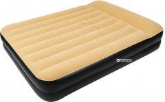 Кровать надувная Jilong 27229NG 203 x 157 x 47 см (JL27229NG)