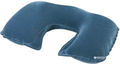 Подушка-подголовник надувная Jilong 137007 40 x 25 см (JL137007)