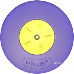 Ластик Y PLUS UFO Фиолетовый (EX1302_ф)