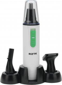 Триммер RZTK TR 12