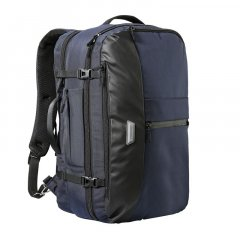Рюкзак для ручной клади Cabin Max Tromso Blue (55х35х20 см) (5060505761122)