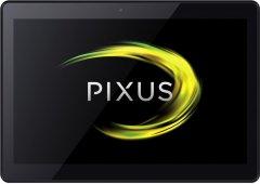 Планшет Pixus Sprint 3G 1/16GB Black