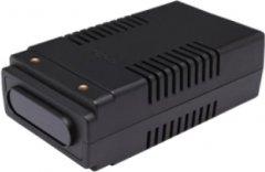 Передатчик ProLink HD1405RBT