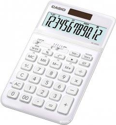 Калькулятор Casio 12 разрядный 109х183.5х10.8 (4549526700255)