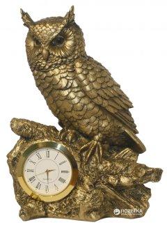 Настольные часы Uta Сова CV-01