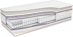 Матрас Musson Баланс Soft 80х200 (2700000004166)