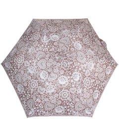 Женский механический облегченный зонт ZEST z55518-5086