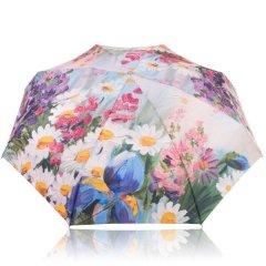 Женский механический облегченный зонт TRUST ztr58475-1636